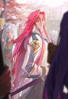 Lol League Of Legends, League Of Legends Characters, Leg Of Legend, Liga Legend, Mermaid Melody, Go Game, Riot Games, Pretty Art, Animes Wallpapers