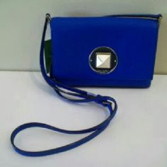 Kate Spade Purse New with tags kate spade Bags Crossbody Bags