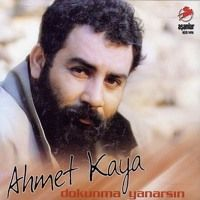 Ahmet Kaya - Biz Üç Kişiydik by Kaptan on SoundCloud