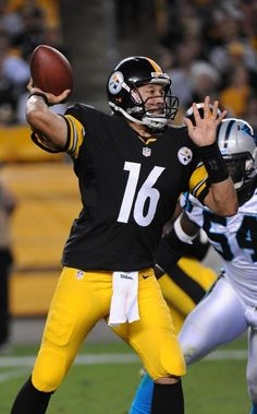 66e9917443b 49 Best Pittsburgh Steelers....Truly THE BEST!!! images   Steelers ...