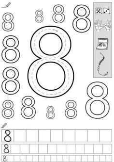 Video Clips, Videos, Preschool, Symbols, Letters, Messages, Maths, Number, Upper Elementary