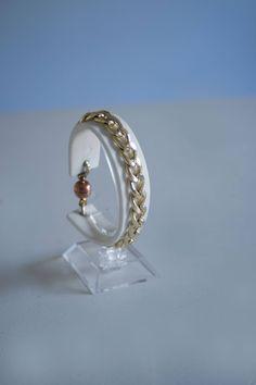 Eva bracelet