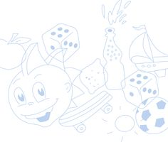 jolinchen.de schöne Kinderseite von AOK :) Quizze, Tests, Tipps, Rezepte, Körper, Sport, Ernährung Familie, Freizeit