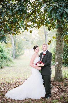 A Atlanta wedding photo taken by Brandy Angel Photography