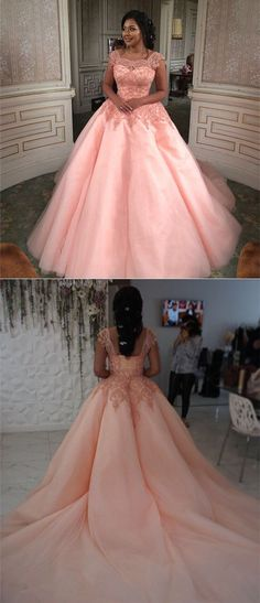 quinceanera dresses,ball gowns prom dresses,sweet 16 dress,sweet 15 #promdresses #fashion #shopping #dresses #eveningdresses #pink