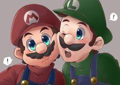 Super Mario World Super Mario Brothers, Super Mario Bros, Super Mario Games, Super Smash Bros, Mario Fan Art, Mario Bros., Mario Kart, Metroid, Mario Video Game