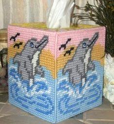 Free Plastic Canvas Coaster Patterns | Home - Rainbow Pony Plastic Canvas Designs