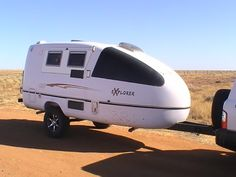 Airstreams New Nest Travel Trailers Super Adorable and Uber