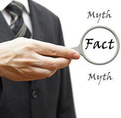 Fibromyalgia Myths and Facts