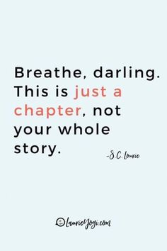 46 Ideas Self Encouragement Quotes Motivation Motivacional Quotes, Funny Quotes, Funny Encouragement Quotes, Encouraging Quotes For Kids, Encourage Quotes, Christian Encouragement Quotes, Words Of Encouragement For Kids, Inspirational Words Of Encouragement, Empty Quotes