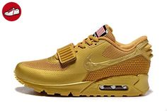 Nike Air Max 90 AIR 2 SP mens (USA 9.5) (UK 8.5) (EU 43) - Nike schuhe (*Partner-Link)