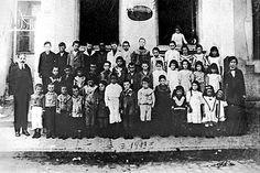 Escola.moderna.1.1913.jpg