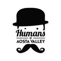 Press | Humans of Aosta Valley