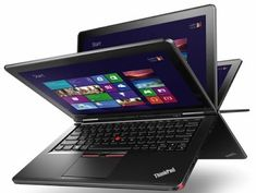 Laptop Pictures: Latest Lenovo Laptop Photos, Gallery Female Actresses, Hot Actresses, Beautiful Actresses, Lenovo Wallpapers, Australia Wallpaper, Actress Wallpaper, Laptop Wallpaper, Laptops, Pictures