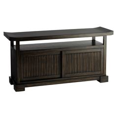 Fung Media Stand - Pier1 US $269.99