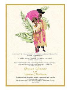 images of nigerian wedding invitation cards – Wedding Tips Wedding Invitation Card Wording, Cowgirl Invitations, Invitation Card Sample, Invitation Card Design, Digital Invitations, Invitation Templates, Invites, Wedding Pins, Wedding Cards