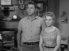 1950s Sitcoms » Real McCoys, The Female Comedians, Mary Martin, 70s Tv Shows, Online Photo Gallery, Movie Couples, High Society, Old Tv, Classic Tv, The Good Old Days