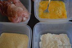 Cordon Bleu din piept de pui reteta pas cu pas   Savori Urbane Sausage, Urban, Meat, Food, Sausages, Essen, Meals, Yemek, Eten