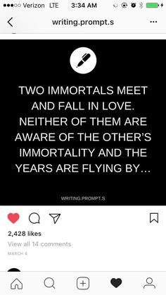 This for the WW2 vampires, but they avoid falling in love bcoz of immortality