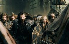 Thorin so handsome Thranduil, Legolas, Hobbit Art, O Hobbit, Tolkien, Hollywood Action Movies, Misty Eyes, Bagginshield, Fili And Kili