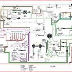 Image result for Electrical Wiring Diagram 3 Bedroom Flat | bedrooms on nec gfci breaker diagram, nec wiring solar, solar electrical connections diagrams, nec wiring symbols, nec breaker box wiring, nec wiring codes,