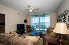 waterscape---**Best Family Vacation Location**Unit A620 on... - VRBO