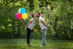 Sedinta foto de logodna - Save the date / Fotograf Craiova / Alexandra Voinicu Fotograf Save The Date, Dating, Fotografia, Quotes, Wedding Invitation