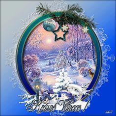 Vánoční přání « Rubrika | Blog u Květky Christmas Images, Advent, Blog, Christmas Printables, Xmas Pictures, Blogging, Christmas Pictures