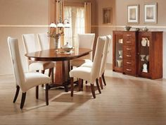 DINING SUITE - DESIGN IT YOUR WAY Table: TBRE-301-B22B-QW, Chair: C-1243U-, B-114853 You can choose from: - More than 400 chair and bar stool models - More than 80 table sizes (also custom order to size) - More than 140 different finishes and colours - More than 190 fabrics and leathers Bermaguard is a premium quality catalysed varnish that has become the standard for lifetime wood protection and durability. In fact, it is the most durable finish available for wood. It will resist moisture…