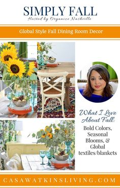 Living Pinterest Colorful Dining Rooms Dining Rooms And Eclectic