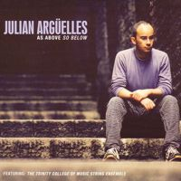 Listen to As Above So Below by Julian Arguelles on What You See, Itunes, Jazz, Songs, Music, Mens Tops, Products, Musica, Musik