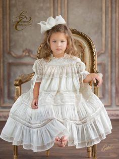 01135b9bcbb8 387 Best Baby Girl images