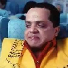 عيشها ببساطة وبلاش قلاطة: بنطلون سما المصرى Funny Photo Memes, Funny Picture Jokes, Memes Funny Faces, Cute Memes, Funny Captions, Arabic Funny, Funny Arabic Quotes, Arabic Memes, Funny Science Jokes