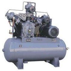 Compressor tender notice, Compressor tenders, Compressor tender documents, live Compressor tenders, get Compressor tender documents.