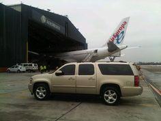 Comodidad, Seguridad y Confianza para nuestros clientes. Correa Tours.