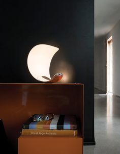 LIGHT up your LIFE http://ospa.me/1MssJD9  @vivaterra @luceplan @thecompanystore @ShadesofLightVA @PabloDesignsSF @CiscoBrothers @DWR_Tweets