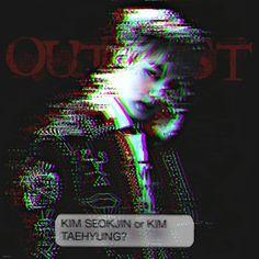 #btsoutcast #outcast #horror #au#btsoutcast #outcast #horror #au #bts
