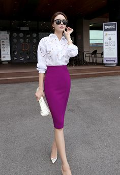 If you want to know anything ask #Pre-order  Email:luxeasian@gmail.com # http://luxeasian.com #asianstyle #koreanstyle #cutedress #fashion #pretty #sexy #lovely #chic  #skirt #blouse #knit #cardigan #shirt #bag #shoes #womensfashion #asianwomenstyle #luxeasianwomenfashionstyle  #dress #kstyle #asianfashion #asianwomenstylefashion #lovely#ASIAN FASHION: Jane Skirt