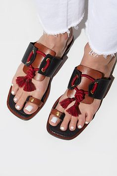 Wedding shoes flats diy heels 58 New Ideas Adidas Sl 72, Adidas Nmd, All Star Black, Red Shoes, Me Too Shoes, Women's Shoes, Fall Shoes, Summer Shoes, Summer Outfit