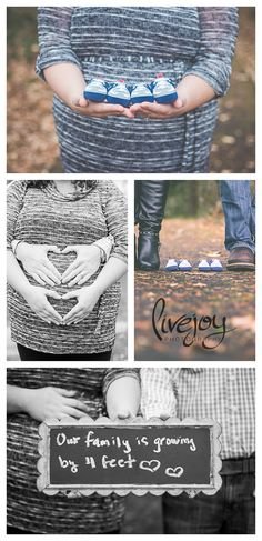 Twin Maternity Photo Shoot Photography #LiveJoyPhotography #photography #maternity