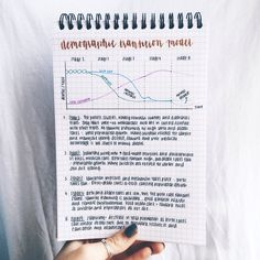 12th may 2016 : [79/100 days of productivity] taken from my ig: @study.relief // starting from the beginning and working my way through IB Geography HL ✨✨ and i reviewed quite some number of case studies today! i hope you're all had a good thursday,...