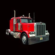 Used Trucks? Buy IT or Sell IT. IT STAYS LISTED-UNTIL IT SELLS IRONMARTONLINE.com Dumps . Tractors . Antique Heavy Equipment For Sale, Heavy Construction Equipment, Used Trucks, Peterbilt Trucks, Trucks For Sale, Tractors, Antique, Antiques, Old Stuff