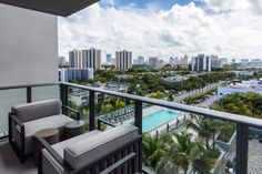 An affluent city within a city, Aventura is parallel Miami if you aren't looking to spend a majority of your time partying in South Beach. The American Mall, Aventura Mall, Hot Dog Cart, Miami Life, Shake Shack, What The World, Common Area, Life Magazine, Condominium