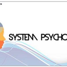 Software para Psicologos GRATIS, Versión de Prueba