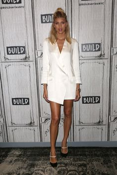 20acfc85c56d Devon Windsor at BUILD Speaker Series NY 08 22 2018
