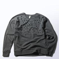 adidas Sparkle Sweatshirt | adidas Poland