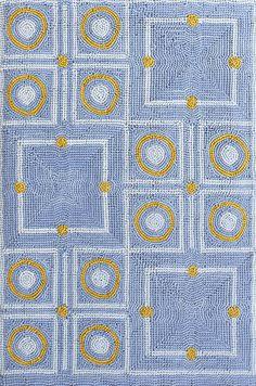 #1190 American Hooked Rug ,custom size and shape #TNEC #american #hookedrug #NYC #carpet