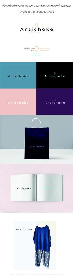 Разработка логотипа. Айдентика. Фирменный стиль и брендбук. Дизайнерские пакеты, разбор цвета логотипа. Вдохновение.