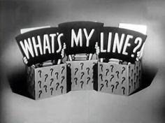 What's My Line? logo screenshot.jpg