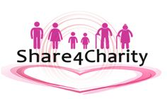 Gift Card-Share4Charity.fw